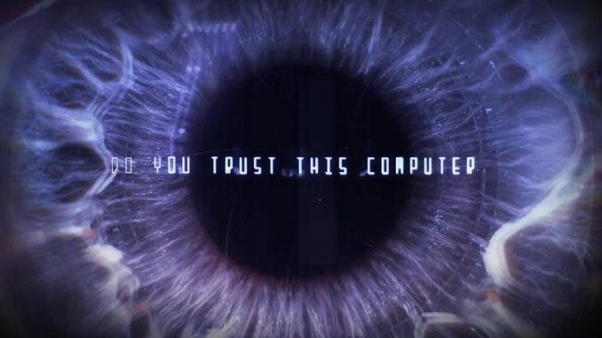 Do-you-trust-this-computer-is-a-documentary-that-taught-me-nothing-about-ai-678x381