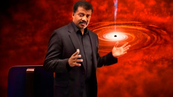 Cosmos-104-a-sky-full-of-ghosts-neil-degrasse-tyson-recap-fox