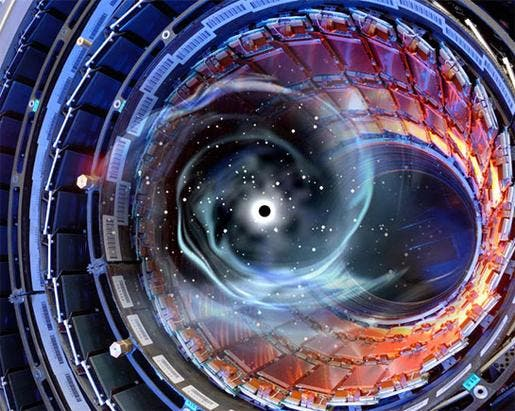 Storymaker-large-hadron-collider-misconceptions2-514x411 (1)