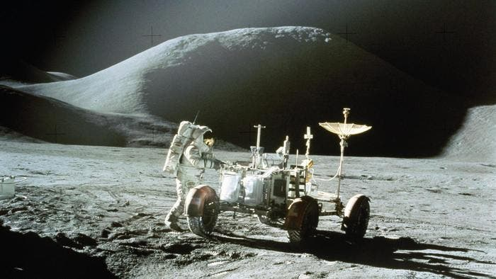 How-many-apollo-missions-landed-on-the-moon_ccfcab9c60311fee
