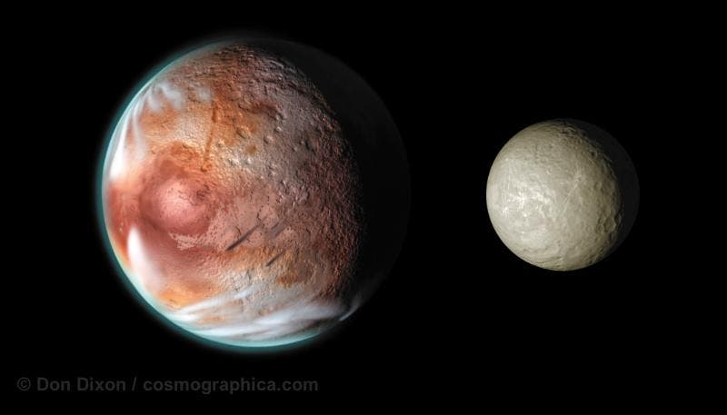 pluto's moons biggest to smallest - 800×457