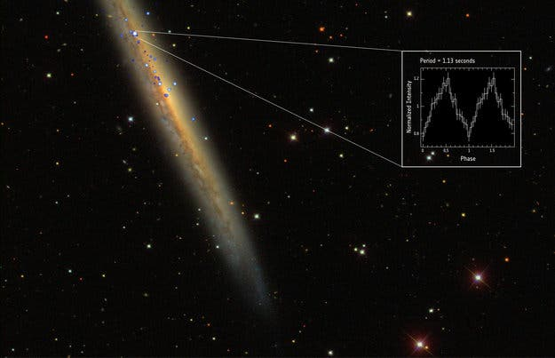 NGC_5907_X-1_record-breaking_pulsar_large