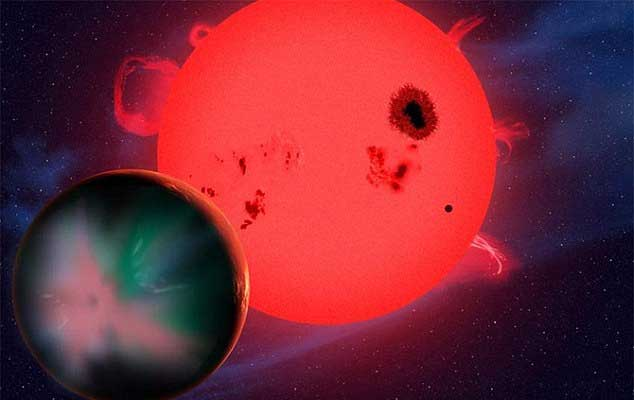 2475182C00000578-2899266-The_two_most_Earth_like_planets_known_as_Kepler_438b_and_Kepler_-a-14_1420569068766