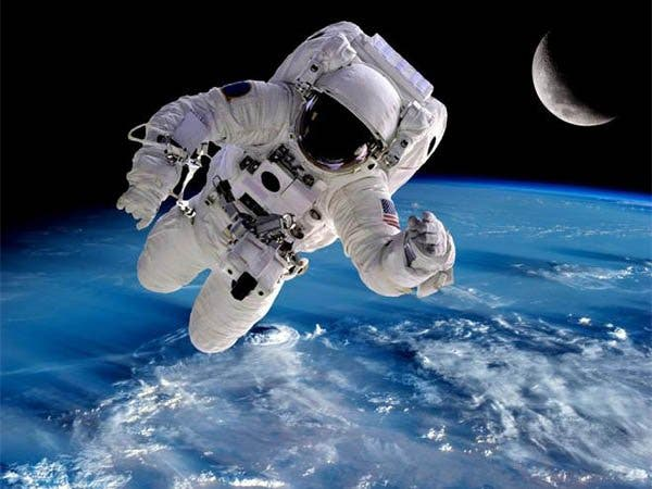 A-few-things-we-wouldnt-have-without-space-travel-13-photos-2