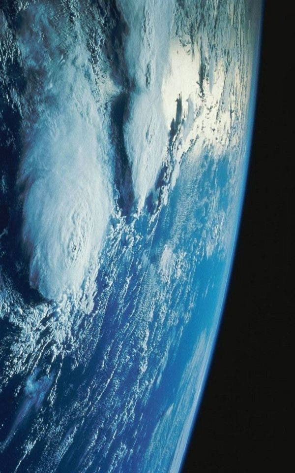 Planet-Earth-Satellite-View (1)