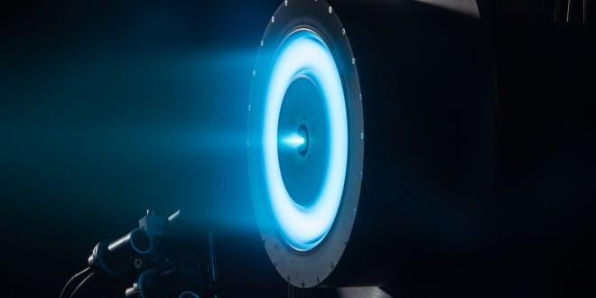 NASA-solar_electric_propulsion_0-660x330