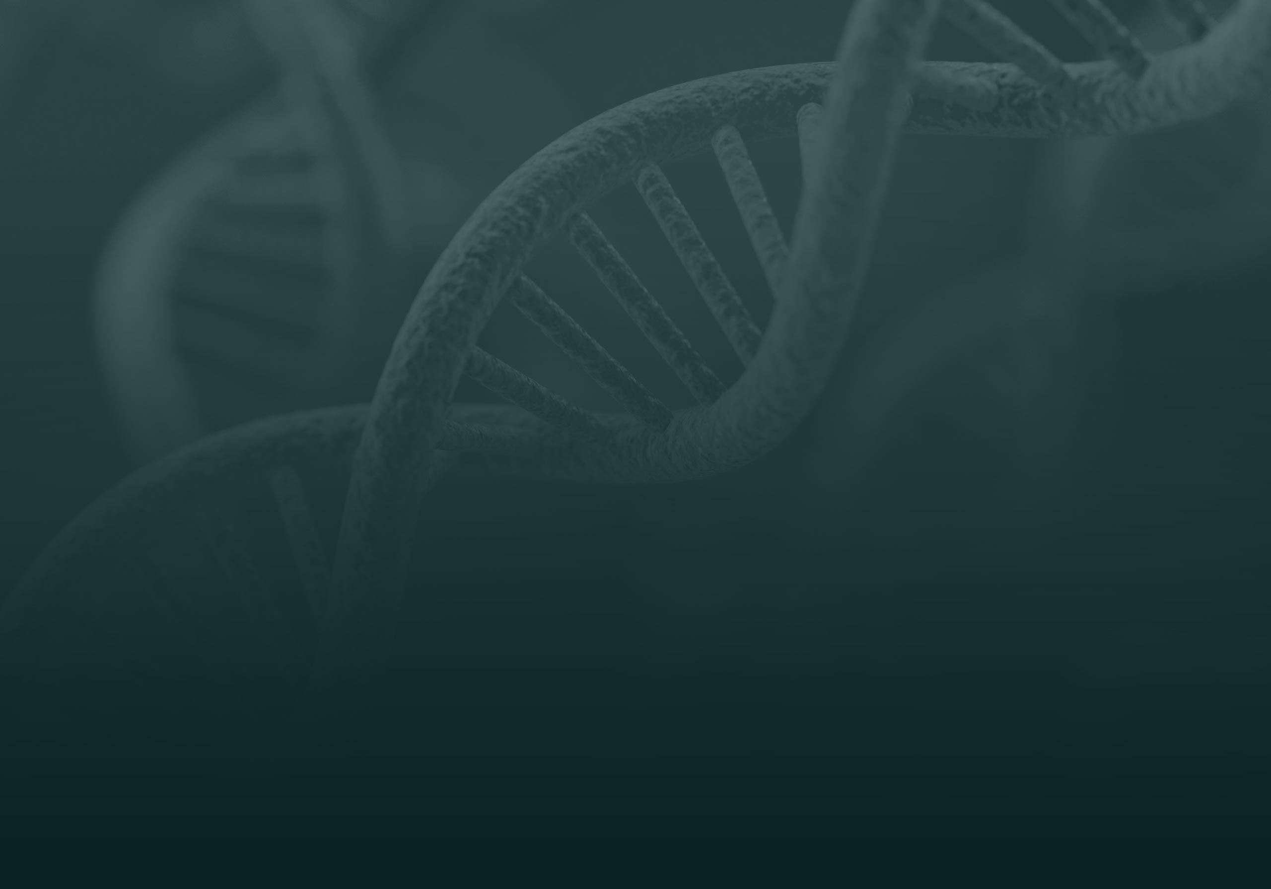 Background-category-dna