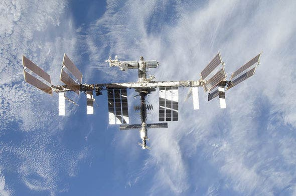 NASA-International-Space-Station-ISS-live-stream-watch-Earth-space-879441