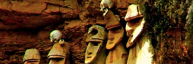 New-research-challenges-the-historical-record-of-what-happened-to-the-chachapoyas-culture (1)