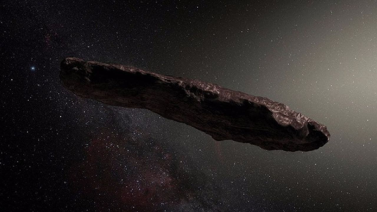 568510-interstellar-asteroid-oumuamua-scanned-for-signs-of-alien-technology