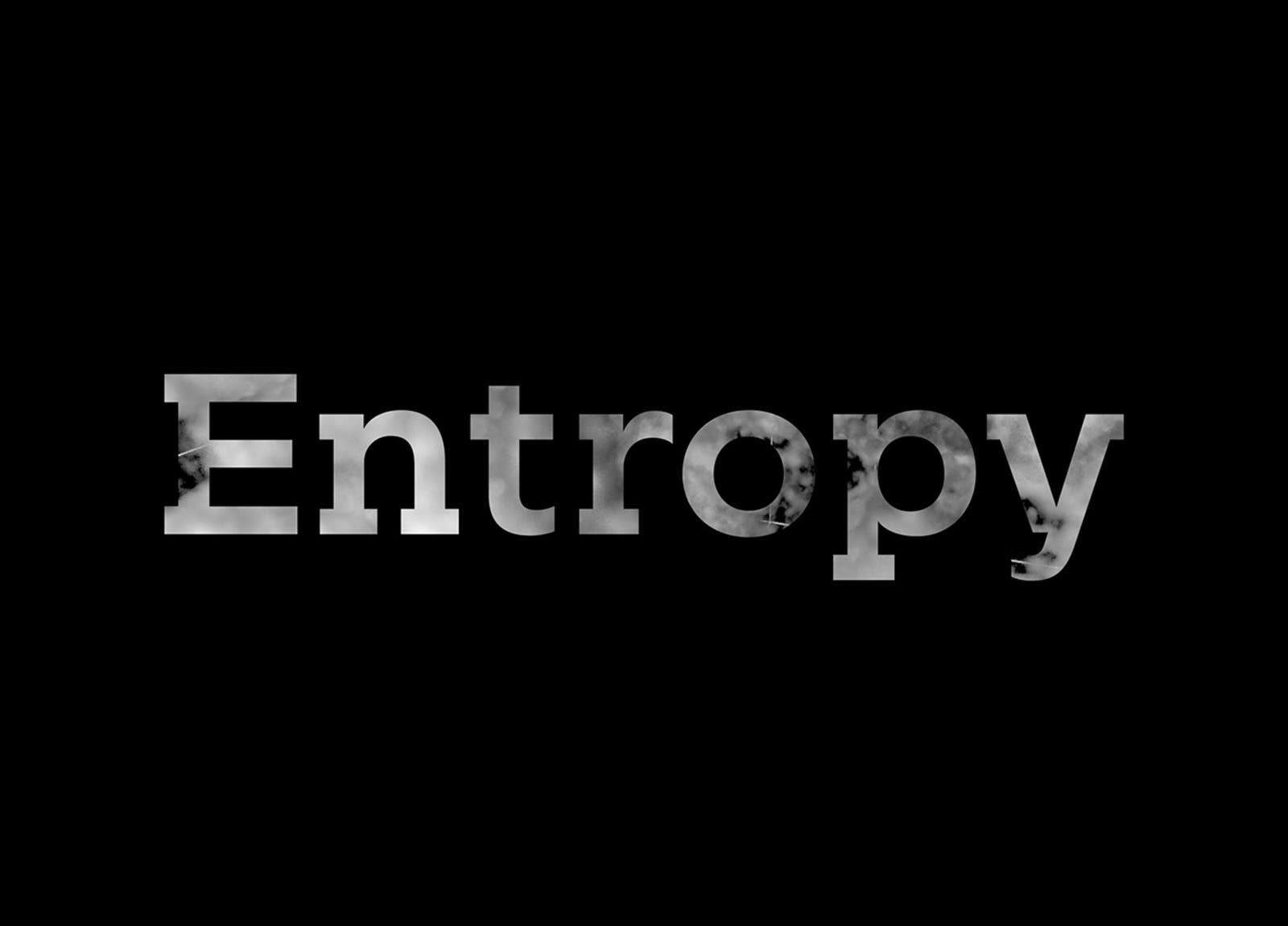 Entropy-visual(1)-web
