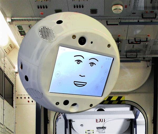 Cimon-airbus-ibm-build-giant-3d-printed-head-help-astronauts-solve-problems-1 (1)