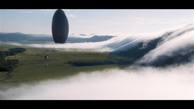 111116arrival_640x360