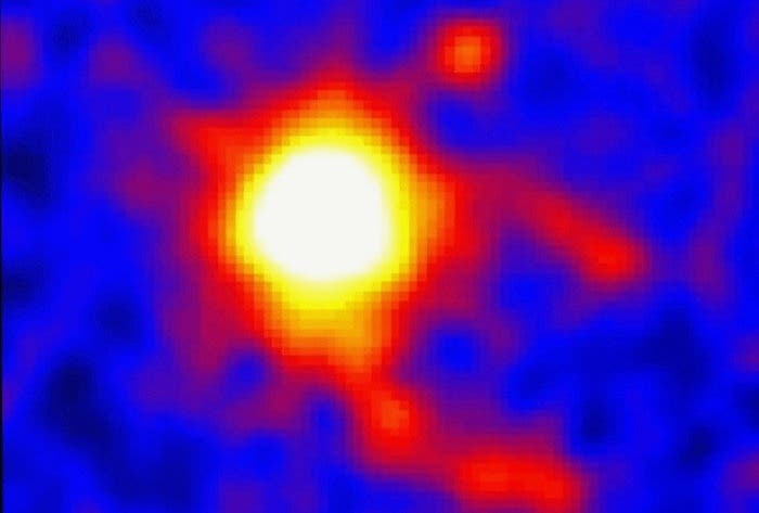 very weird very extreme life exoplanets of neutron stars.