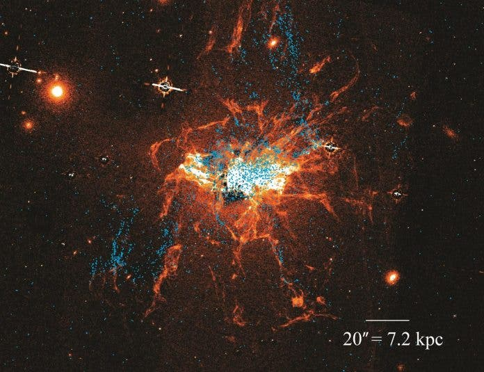 Young Globular Clusters