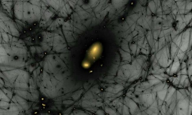 """""""Awaiting Discovery"""" --150 or More Faint Galaxies Orbiting the Milky Way"""