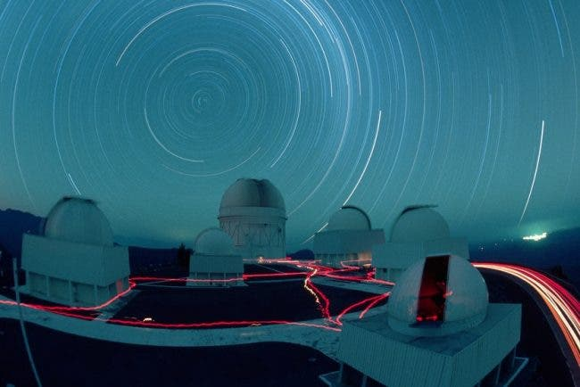 """Last Week's Top 5 Space & Science Headlines --""""Big Bang Galaxy to Consciousness is Like Spacetime Before Relativity"""""""