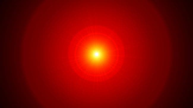 """""""The Big Bang iPhone"""" --Age of Sun-Like Stars Predicts Lithium Production"""