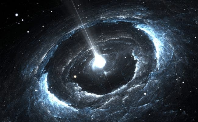 """Beyond Comprehension --""""Neutron Star's Superfluid, Superconducting Core at Supranuclear Densities"""" 
